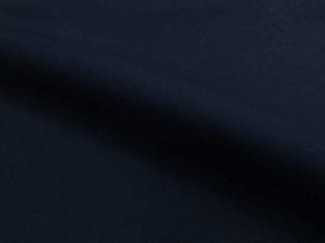 帆布(ハンプ)紺色 8号 生地 布 綿100% コットン 日本製