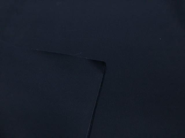 帆布(ハンプ)濃紺色 8号 生地 布 綿100% コットン 日本製